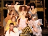 kat-urinetown2006-01