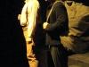 kat-sweeney2007-04