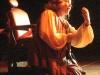 kat-sweeney2007-18