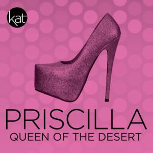 KAT-400x400-17-18-Priscilla