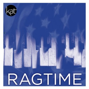 Record-setting Run for RAGTIME!