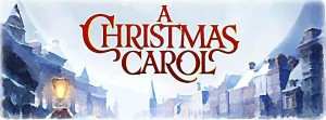 A-Christmas-Carol-Press-Release-Photo