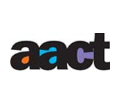 AACT American Association of Community Theatre Member