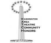 WATCH Washington Area Theatre Community Honors