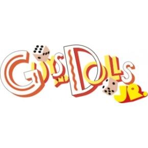 guysdolls_sq