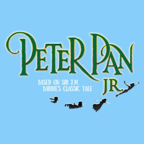 Thanks for Making PETER PAN JR a Huge Success!