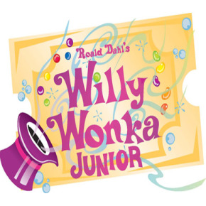 Willy Wonka JR at the Arts Barn