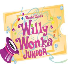 willy_wonka_jr_square