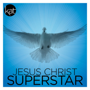 A Great Run for Jesus Christ Superstar