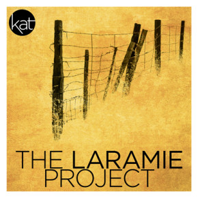 Five Star Reviews for The Laramie Project