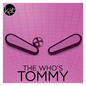 A Great Run for THE WHO'S TOMMY