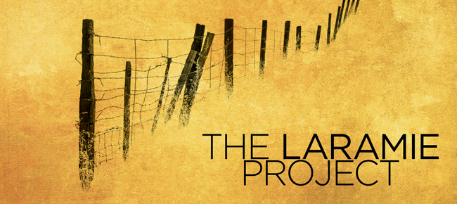 laramie project monologues The gleaming amber backdrop for the olney theatre center's production of the laramie project is as vast as the wyoming skysometimes, it's a mirror in which the audience is reflected as it ponders.
