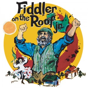fiddler_jr_square