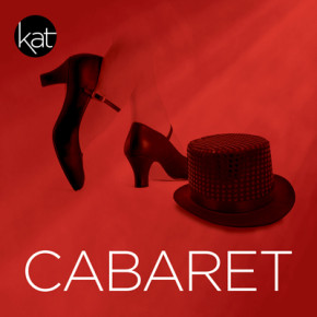Phenomenal Run for CABARET