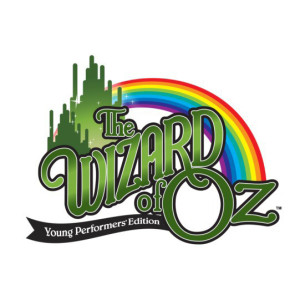 oz_jr_logo_square
