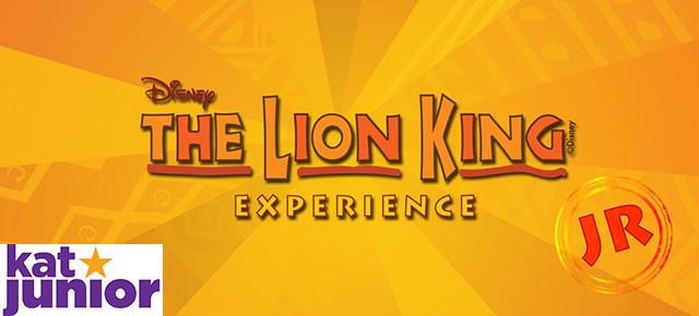 lion-king-jr-banner