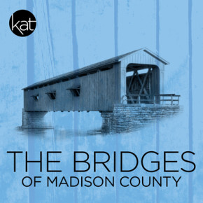 BRIDGES Run Receives Rave Reviews
