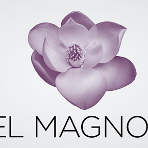 Rave Reviews for STEEL MAGNOLIAS