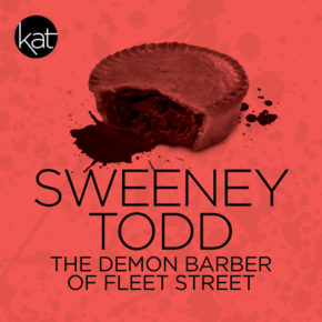 Attend the Reviews for SWEENEY!