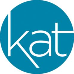 katonline.org